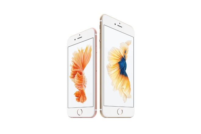 iPhone 6s và iPhone SE sẽ không được cập nhật lên iOS 15? - ảnh 2