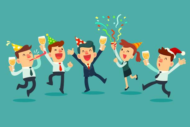 Bí thuật từ một nhân viên bình thường trở thành lãnh đạo tài ba: Muốn làm Sếp, năng lực thôi chưa đủ, hãy là linh hồn của cả đội! - ảnh 1