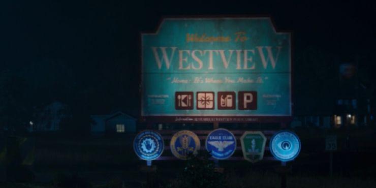 Giải mã loạt chi tiết hiểm hóc ở WandaVision tập 3: Cặp song sinh là của... Wanda với kẻ khác, còn chồng thì vẫn chẳng biết gì! - Ảnh 8.