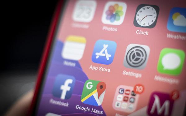 Cô gái Hà Nội sinh năm 1992 thu nhập 330 tỷ đồng/năm nhờ viết phần mềm cho Google Play và App Store, nộp thuế hơn 23 tỷ đồng - ảnh 1