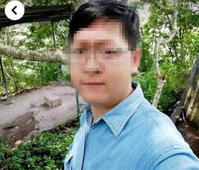 Bệnh nhân 1440 có 3 lần âm tính SARS-CoV-2 - ảnh 1