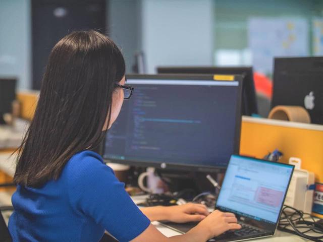 Coder hay lập trình viên là nghề gì mà thu nhập cao đến mức nộp thuế tiền chục tỷ? - ảnh 3