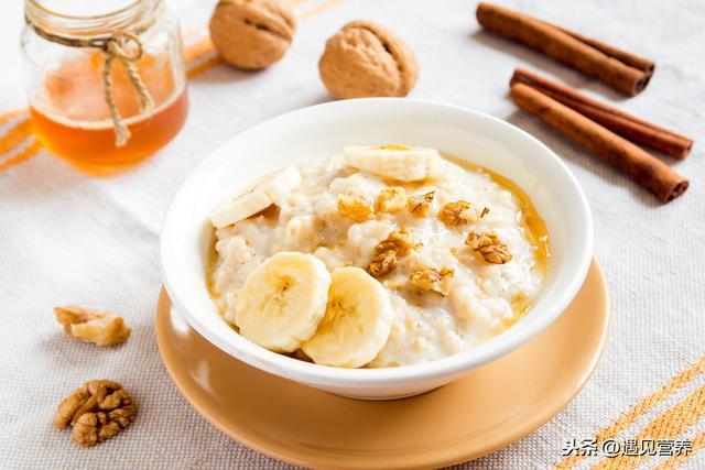 3 thói quen ăn sáng làm tổn thương dạ dày nghiêm trọng nhất, hơn nữa còn ảnh hưởng đến sức khỏe, khó hấp thụ dinh dưỡng - ảnh 5