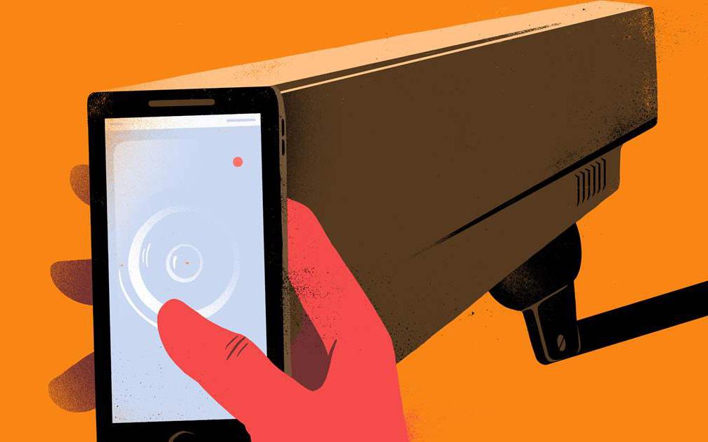 Đây là thiết lập trên iPhone bạn cần tắt ngay lập tức theo lời chuyên gia bảo mật