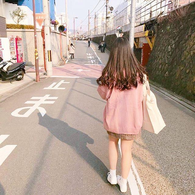 Tại sao tỷ lệ mắc ung thư ở Nhật Bản lại thấp nhất trong các quốc gia? Đó là do họ thường duy trì 4 thói quen nhỏ mà cực có võ - ảnh 3