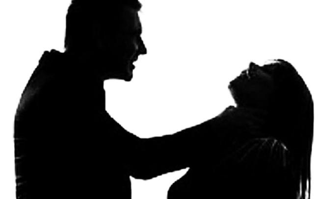 Bị bạn gái giục cưới, chàng trai điên tiết gây ra bi kịch thảm thương, việc làm với thi thể suốt 3 tháng sau mới thật hãi hùng - ảnh 1
