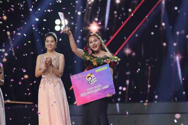 """Sofia - """"gà cưng Châu Đăng Khoa: Là con gái của cố ca sĩ """"sư tử Kim Loan, nhân tố mới sẽ """"đánh chiếm Vpop? - ảnh 4"""