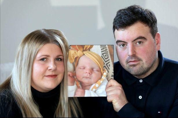 """Bé sơ sinh 19 ngày tuổi chết tức tưởi vì nhân viên y tế từ chối đến cấp cứu do """"sợ thấy cảnh chết chóc"""" khiến dư luận dậy sóng - ảnh 2"""