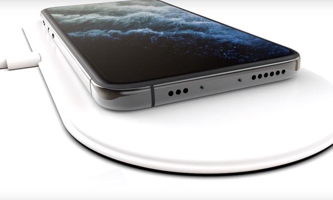 Apple vô tình thừa nhận, loại bỏ cổng Lightning trên iPhone sẽ là thảm họa khủng khiếp thế nào cho môi trường - ảnh 1