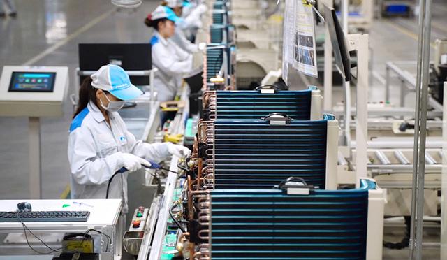 4 ngành nghề sẽ được tuyển dụng nhiều tại Việt Nam trong năm 2021, ra trường không lo thất nghiệp, mức lương nhìn đã thấy mê - ảnh 1