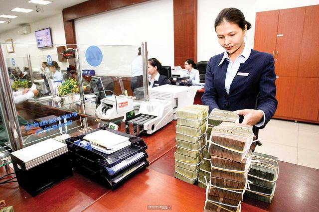 4 ngành nghề sẽ được tuyển dụng nhiều tại Việt Nam trong năm 2021, ra trường không lo thất nghiệp, mức lương nhìn đã thấy mê - ảnh 2