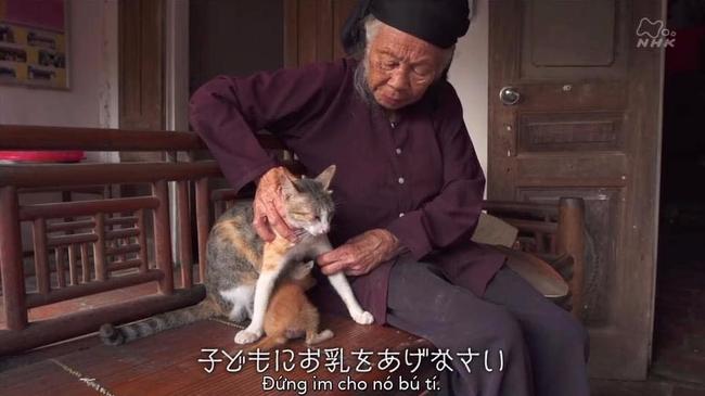 Xuất hiện trên truyền hình Nhật Bản, những hoàng thượng Việt Nam gây sốt bạn bè bốn phương - ảnh 4