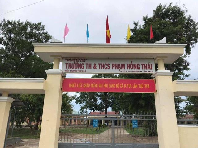 Dịch Covid-19 ngày 30/1: 5.000 người ở Hà Nội phải xét nghiệm khẩn cấp; Phong tỏa một khách sạn và quán ăn ở TP.HCM sau ca nhiễm mới - Ảnh 1.