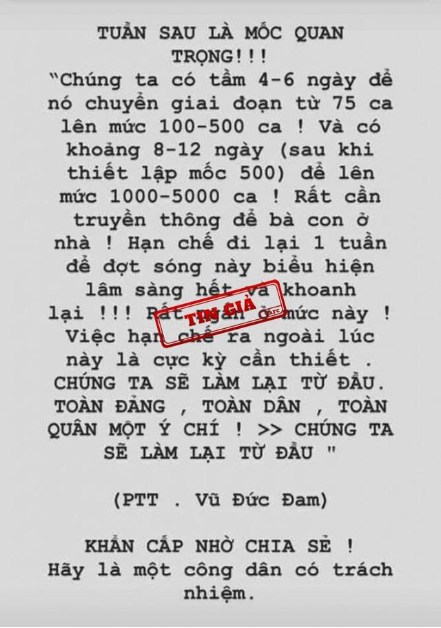 Dịch Covid-19 ngày 30/1: Thêm 28 ca mắc mới; Hải Dương phong tỏa nhiều hộ dân ở huyện Kim Thành - Ảnh 1.
