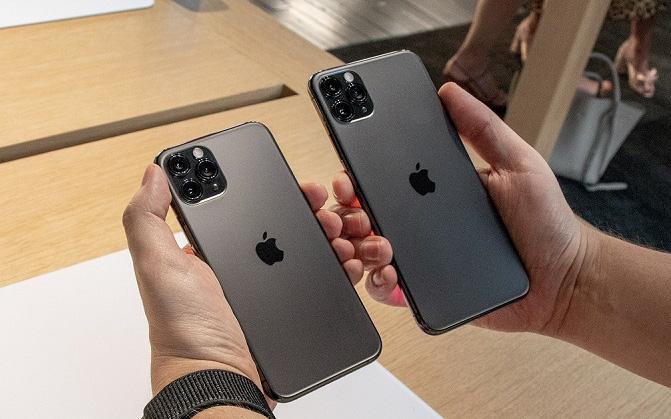 """Những điều iOS vẫn còn """"dở tệ"""" khiến iFan nhiều lúc chỉ muốn bỏ iPhone"""