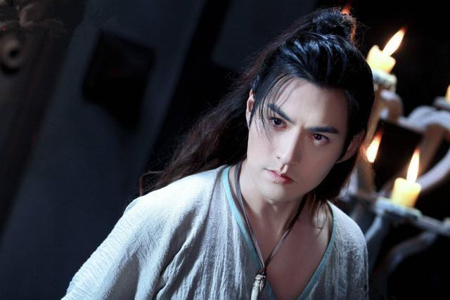 Thiên nhai tứ mỹ là gì mà cả showbiz Trung hiếm lắm chỉ Chung Hán Lương, Hoắc Kiến Hoa và 2 tài tử khác có được danh hiệu này? - Ảnh 14.