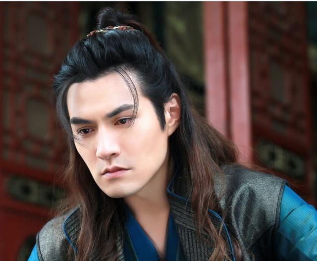 Thiên nhai tứ mỹ là gì mà cả showbiz Trung hiếm lắm chỉ Chung Hán Lương, Hoắc Kiến Hoa và 2 tài tử khác có được danh hiệu này? - Ảnh 15.