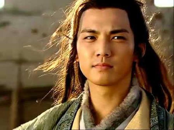 Thiên nhai tứ mỹ là gì mà cả showbiz Trung hiếm lắm chỉ Chung Hán Lương, Hoắc Kiến Hoa và 2 tài tử khác có được danh hiệu này? - Ảnh 6.
