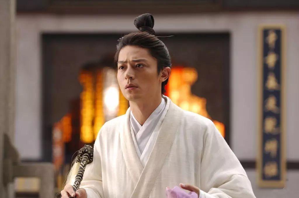Thiên nhai tứ mỹ là gì mà cả showbiz Trung hiếm lắm chỉ Chung Hán Lương, Hoắc Kiến Hoa và 2 tài tử khác có được danh hiệu này? - Ảnh 10.