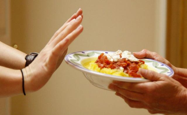 Thay đổi ngay 5 thói quen này nếu không muốn làm hại dạ dày của bạn - ảnh 3