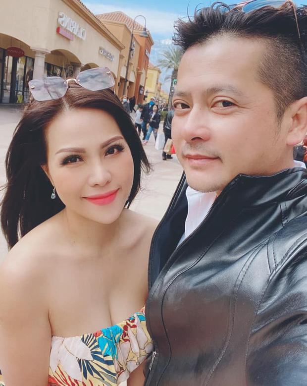 Quỳnh Như đá xéo Hoàng Anh trong ngày sinh nhật con gái, tiết lộ chồng cũ chưa từng thăm con trong 1 năm qua dù chỉ ở cách 10 phút - Ảnh 5.