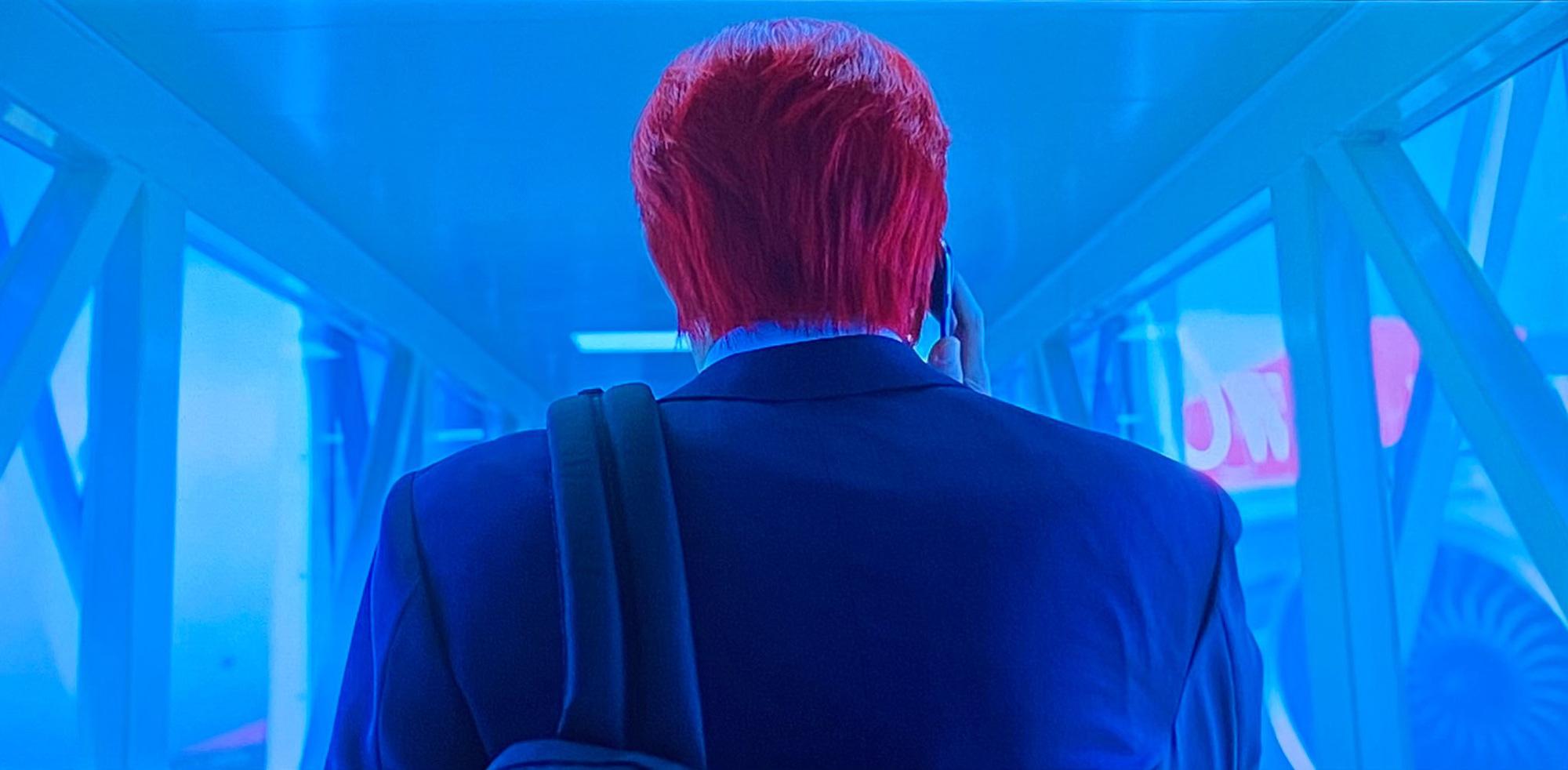 3 chi tiết Squid Game đáng ngờ được hé lộ ý nghĩa lạnh người đằng sau: Sự thật khác xa điều netizen nghĩ, cài cắm tài tình quá phục! - Ảnh 5.