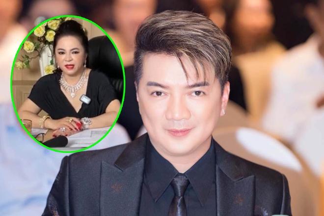 Cuộc chiến giữa bà Phương Hằng với showbiz Việt: Loạt sao hạng A bị réo tên, công an vào cuộc, liệu đã đến hồi kết? - Ảnh 22.