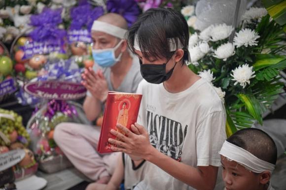 Quản lý cố ca sĩ Phi Nhung ẩn ý sau khi trả lại cát xê cho Hồ Văn Cường: Thắng thua giờ không còn quan trọng nữa - Ảnh 5.