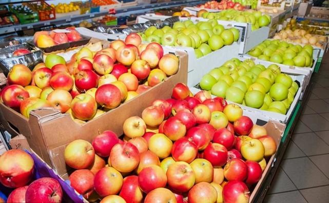 Vào siêu thị đừng bao giờ mua 4 món ăn này vì chính là bể chứa formaldehyde, có thể gây trọng bệnh cho cả gia đình - ảnh 3