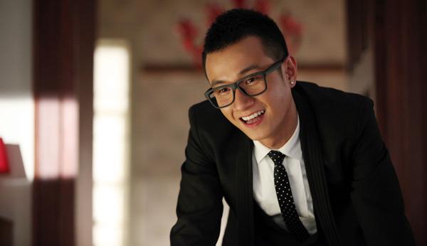 Rùng mình với phim Trung có nhiều sao ngoại tình đóng nhất mọi thời đại: Nội dung lại về tình yêu đích thực mới tức cười! - Ảnh 4.