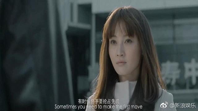Rùng mình với phim Trung có nhiều sao ngoại tình đóng nhất mọi thời đại: Nội dung lại về tình yêu đích thực mới tức cười! - Ảnh 7.