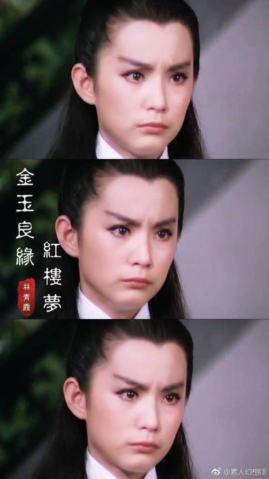Đây chính là mỹ nhân giả trai đỉnh nhất màn ảnh Hoa ngữ, visual chuẩn soái ca khiến phụ nữ cũng phải mê mẩn - ảnh 2