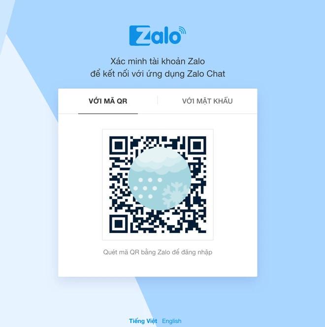 Zalo bị lỗi trong nhiều giờ liền, hàng loạt người dùng than phiền - ảnh 3