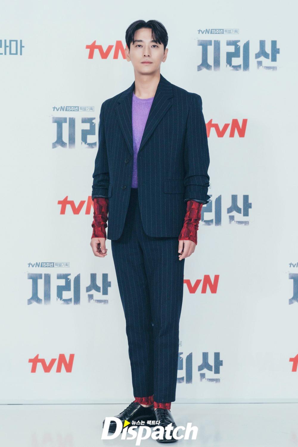 Sự kiện toàn cầu hot nhất hôm nay: Jeon Ji Hyun hở bạo khoe body khó tin, thái tử Joo Ji Hoon lần đầu hé lộ quan hệ với mợ chảnh - Ảnh 6.