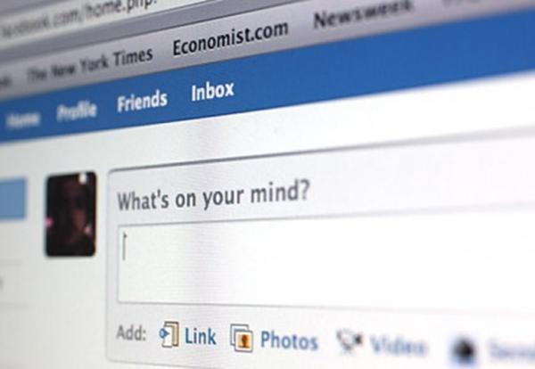 Viết thiếu 1 dấu phẩy trong bài đăng Facebook, người đàn ông có nguy cơ bị kết án và mất 4 tỷ đồng, ngọn ngành câu chuyện hết sức éo le - ảnh 1