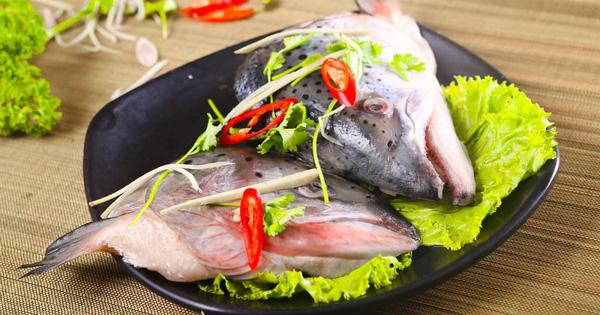 Những loại thịt này chính là kho chứa kim loại nặng, dù thích mấy bạn cũng không nên ăn nhiều - ảnh 3