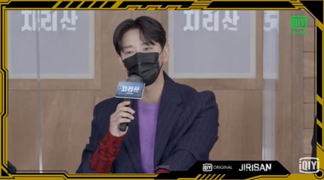 Sự kiện toàn cầu hot nhất hôm nay: Jeon Ji Hyun hở bạo khoe body khó tin, thái tử Joo Ji Hoon lần đầu hé lộ quan hệ với mợ chảnh - Ảnh 12.