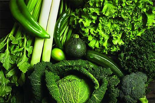 10 thực phẩm tốt nhất trong mọi hoàn cảnh, dù là ăn để hồi phục sau ốm, phẫu thuật hay mới bị thất tình cũng đều có tác dụng - ảnh 1