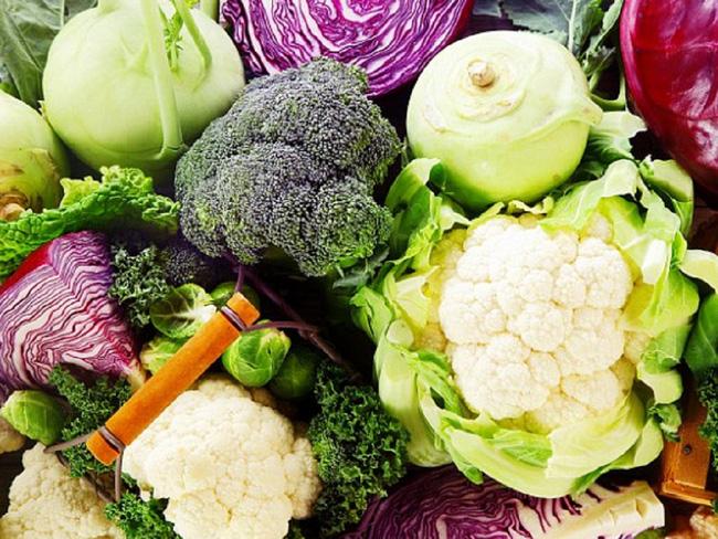 10 thực phẩm tốt nhất trong mọi hoàn cảnh, dù là ăn để hồi phục sau ốm, phẫu thuật hay mới bị thất tình cũng đều có tác dụng - ảnh 2