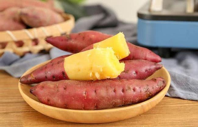 10 thực phẩm tốt nhất trong mọi hoàn cảnh, dù là ăn để hồi phục sau ốm, phẫu thuật hay mới bị thất tình cũng đều có tác dụng - ảnh 3