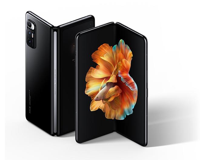 Xiaomi giảm giá TV tới 60% sau một năm, dân mạng Trung Quốc châm chọc: Không phải cứ đặt giá cao là bước chân lên con đường cao cấp - ảnh 3