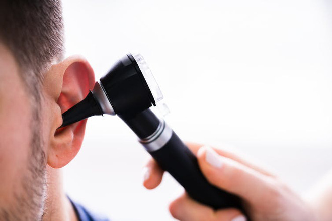 Đừng đeo tai nghe không dây quá 1 tiếng đồng hồ, tai của bạn cũng cần phải thở - ảnh 4