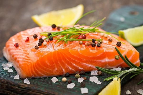 10 thực phẩm tốt nhất trong mọi hoàn cảnh, dù là ăn để hồi phục sau ốm, phẫu thuật hay mới bị thất tình cũng đều có tác dụng - ảnh 7