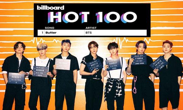 Tìm ra idol có sự nghiệp ấn tượng nhất lịch sử Kpop: 17 tuổi ra mắt, 3 năm sau có luôn Daesang, mới 24 tuổi đã được đề cử Grammy - ảnh 11