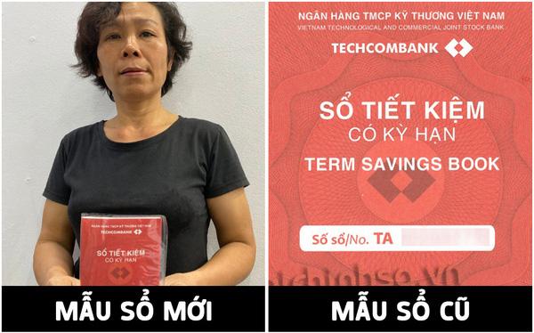 Trang Trần tuyên bố chi tiền mặt 500 triệu, đấu kèo 1 tỷ với CEO Đại Nam chuyện sổ tiết kiệm của Hồ Văn Cường - ảnh 2