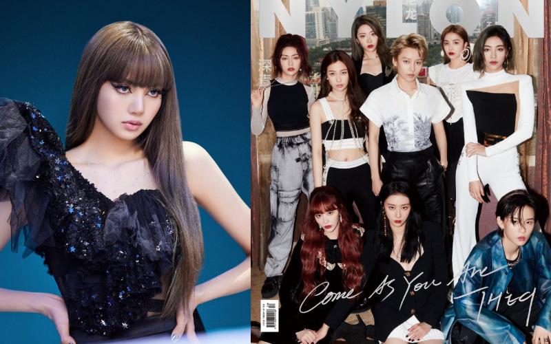 """Giá vé concert của học trò Lisa đắt """"cắt cổ"""", netizen phán luôn: """"Năng lực có hạn mà ảo tưởng sức mạnh"""""""