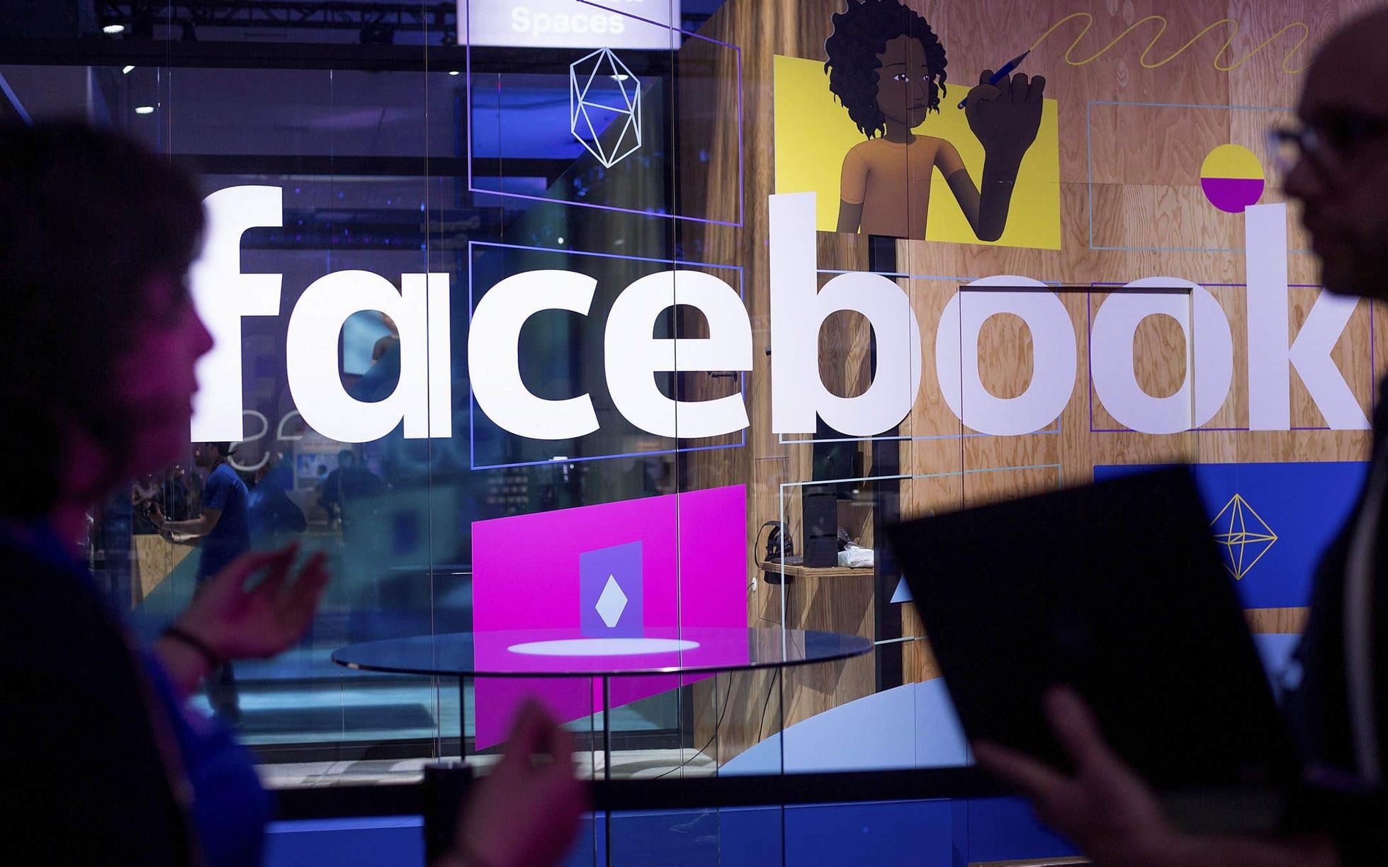 Chuyên gia bảo mật của Facebook hé lộ nguyên nhân khiến cả Facebook, Instagram bị sập trên toàn cầu, khẳng định không bị hack?
