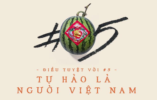 Năm nay, ai cũng có một cái Tết thật khác ở Sài Gòn: Gửi một niềm tin chắc nịch, rằng mọi chuyện sẽ ổn thôi!  - Ảnh 15.