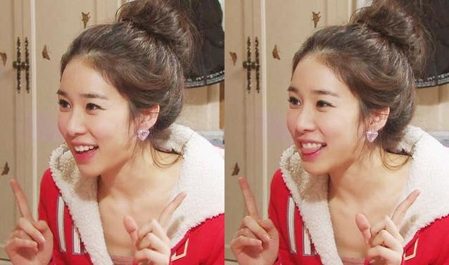Dàn mỹ nhân Gia Đình Là Số 1 dính lời nguyền: Hwang Jung Eum bị CEO phụ bạc, Yoo In Na và Hoa hậu Hàn khổ vì bê bối tình dục - ảnh 12