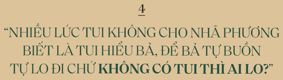 """Lần đầu tiên kể từ khi yêu nhau, Trường Giang - Nhã Phương cùng trả lời phỏng vấn: """"Vợ tui sướng nhất quận Phú Nhuận luôn"""" - Ảnh 24."""
